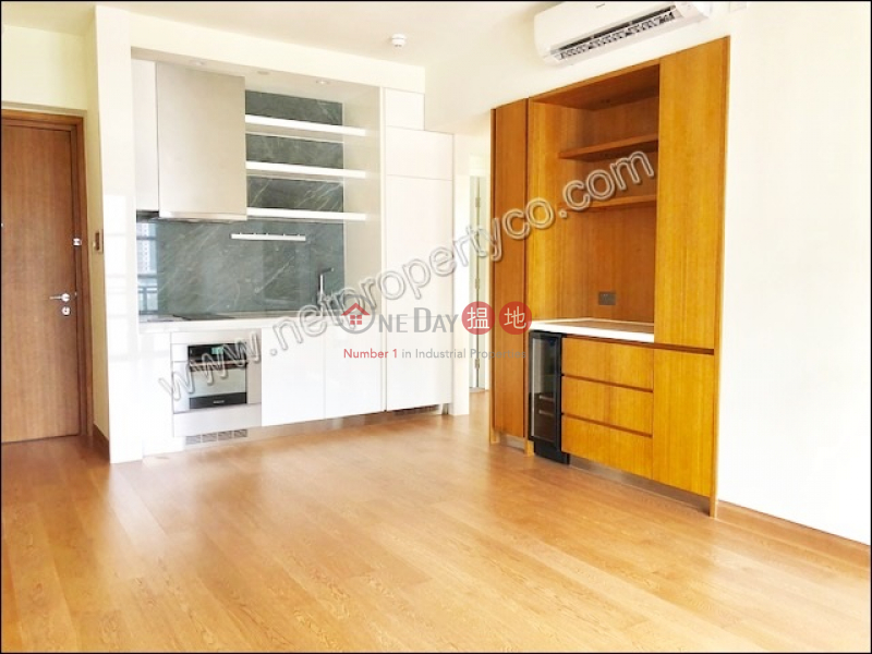 Property Search Hong Kong | OneDay | Residential, Rental Listings Apartment for Rent in Happy Valley