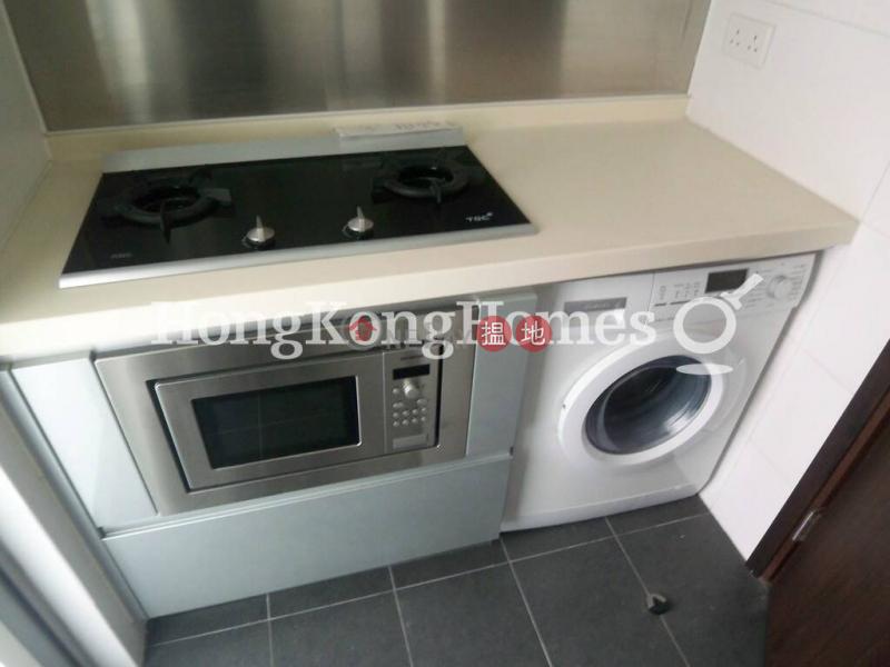 Jadewater Unknown, Residential Rental Listings HK$ 20,000/ month