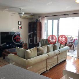 Greenery Garden | 3 bedroom High Floor Flat for Sale|Greenery Garden(Greenery Garden)Sales Listings (XGGD681700161)_0