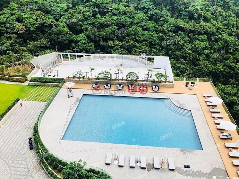 淺灣優質豪宅推介《華景園買賣盤》61南灣道 | 南區香港出售-HK$ 4,200萬