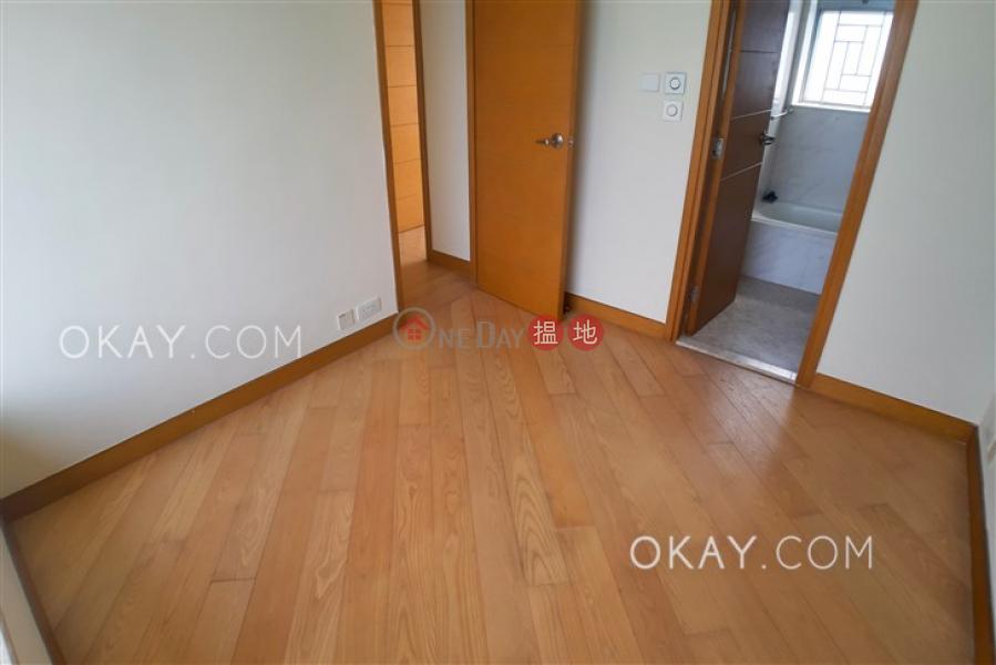 3房3廁,極高層,星級會所,露台渣華道98號出租單位98渣華道   東區 香港-出租HK$ 45,000/ 月