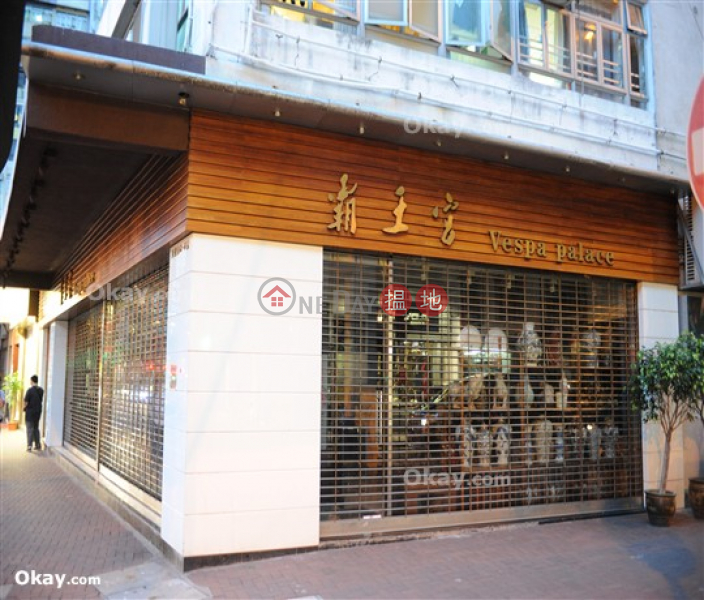 Property Search Hong Kong | OneDay | Residential, Sales Listings Charming 3 bedroom in Causeway Bay | For Sale