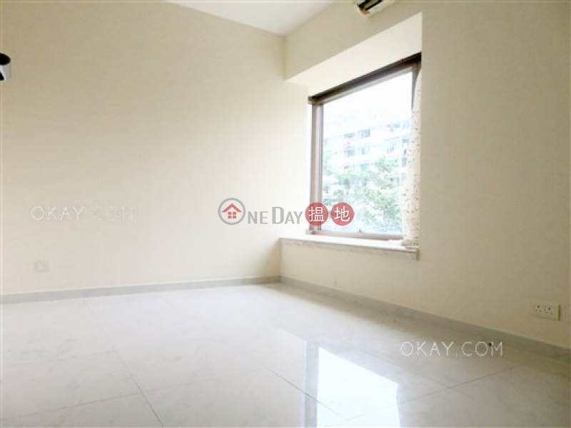 HK$ 85M | Celestial Heights Phase 2 Kowloon City | Lovely 7 bedroom with terrace & balcony | For Sale