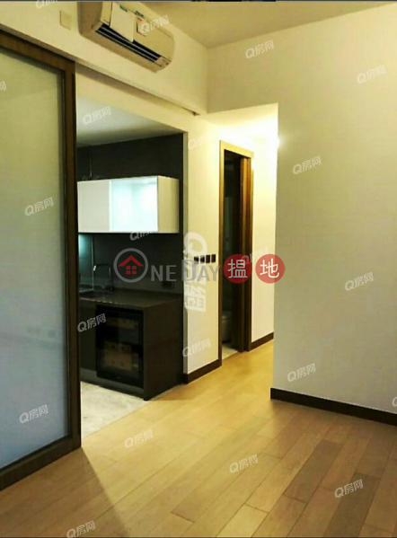 Property Search Hong Kong | OneDay | Residential | Rental Listings | High Park Grand | 3 bedroom Low Floor Flat for Rent