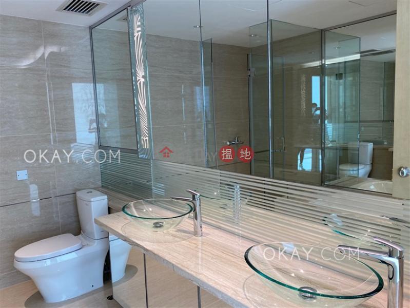 香港搵樓|租樓|二手盤|買樓| 搵地 | 住宅|出租樓盤|5房4廁,星級會所,露台,獨立屋《富豪海灣1期出租單位》