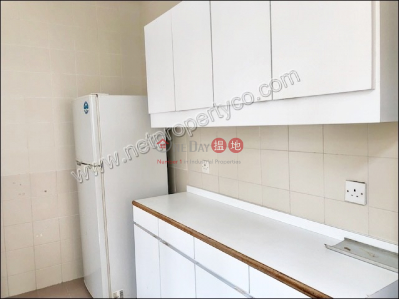 Sun and Moon Building Low | Residential Rental Listings, HK$ 36,000/ month