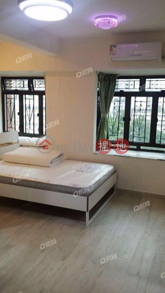 Parksdale | High Residential, Sales Listings HK$ 5.8M