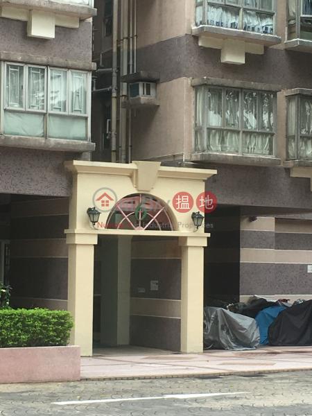 太湖花園1期6座 (Block 6 Phase 1 Serenity Park) 大埔|搵地(OneDay)(3)