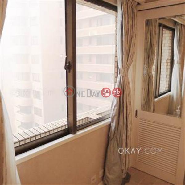 陽明山莊 山景園-高層|住宅|出售樓盤HK$ 2,900萬