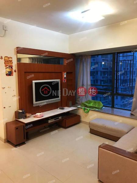 Tower 9 Phase 2 Metro City | 3 bedroom High Floor Flat for Rent | Tower 9 Phase 2 Metro City 新都城 2期 9座 Rental Listings