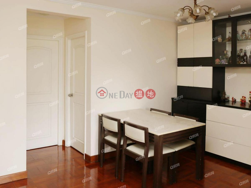 Kam Ying Court | 3 bedroom High Floor Flat for Sale, 9 Kam Ying Road | Ma On Shan | Hong Kong Sales HK$ 8.08M