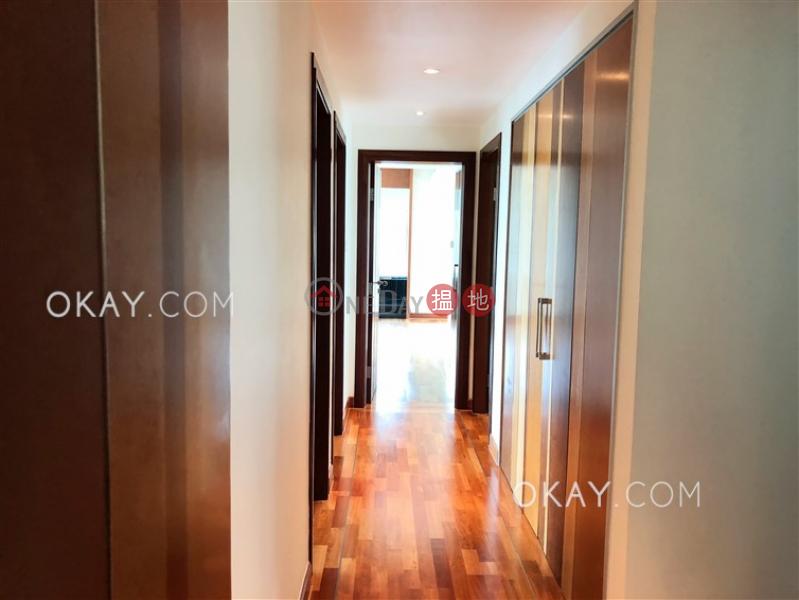 香港搵樓|租樓|二手盤|買樓| 搵地 | 住宅出租樓盤|4房3廁,星級會所,連車位《曉廬出租單位》