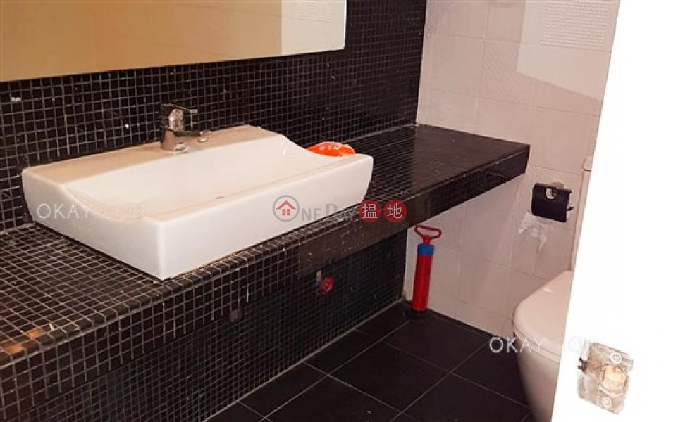 香港搵樓 租樓 二手盤 買樓  搵地   住宅出租樓盤2房1廁,實用率高《金寧大廈出租單位》