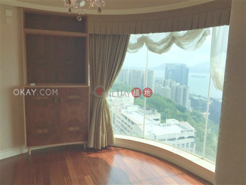 豪峰|中層-住宅出售樓盤HK$ 2,950萬