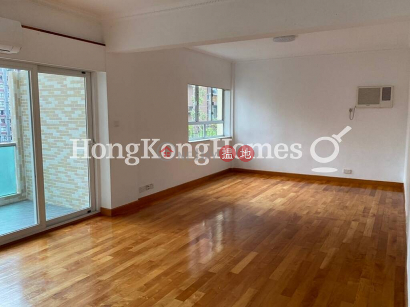 HK$ 77,000/ month, Emerald Court Western District, 3 Bedroom Family Unit for Rent at Emerald Court