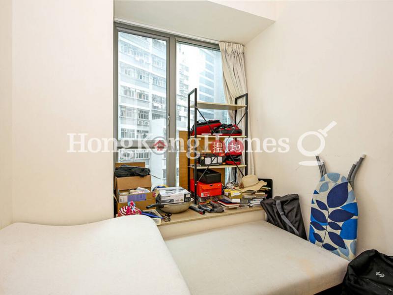 HK$ 28,000/ 月-York Place-灣仔區-York Place兩房一廳單位出租