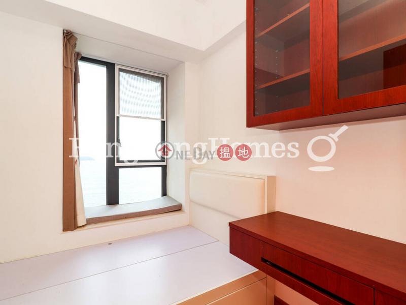 香港搵樓|租樓|二手盤|買樓| 搵地 | 住宅-出售樓盤|貝沙灣6期兩房一廳單位出售