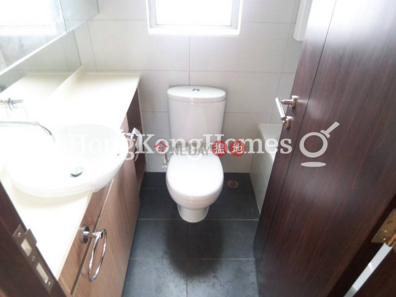 HK$ 20,000/ month Jadewater Southern District 2 Bedroom Unit for Rent at Jadewater