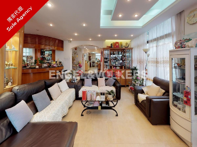 Expat Family Flat for Sale in Tai Po, The Wonderland 華樂豪庭 Sales Listings | Tai Po District (EVHK64790)