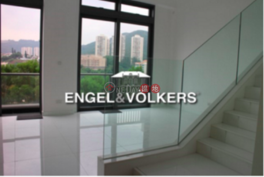 Discovery Bay, Phase 15 Positano, Block L8, Please Select Residential | Rental Listings, HK$ 90,000/ month