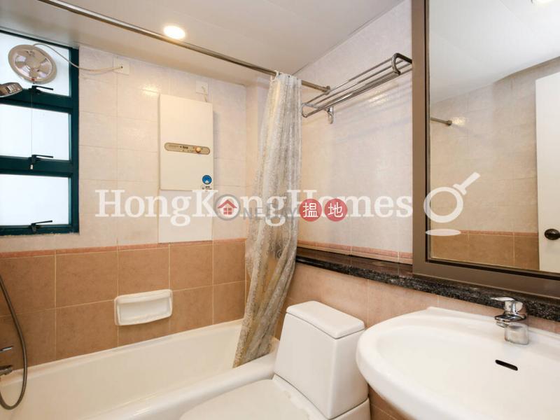 Prosperous Height | Unknown | Residential Sales Listings, HK$ 23M