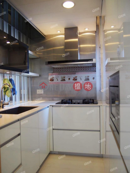 La Grove Tower 1 | 2 bedroom Low Floor Flat for Sale, 83 Shap Pat Heung Road | Yuen Long, Hong Kong | Sales | HK$ 5.78M
