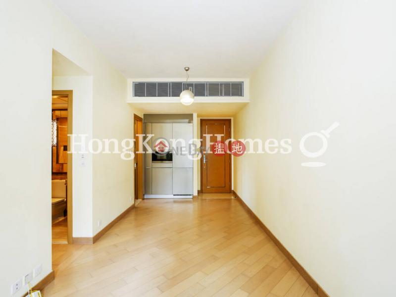 南灣未知|住宅|出售樓盤|HK$ 1,040萬