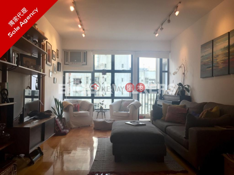 Nikken Heights Please Select Residential Rental Listings, HK$ 42,000/ month
