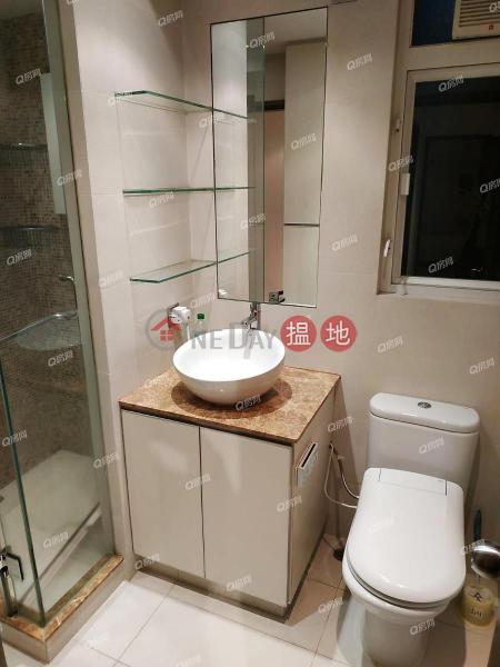 HK$ 12M | Sherwood Court Central District | Sherwood Court | 3 bedroom Mid Floor Flat for Sale