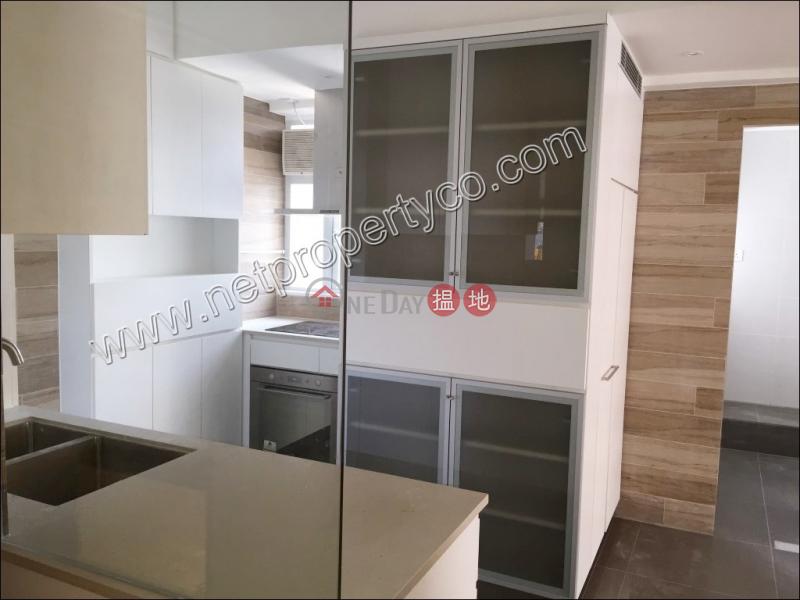 美亞美大廈-高層住宅|出租樓盤-HK$ 52,000/ 月
