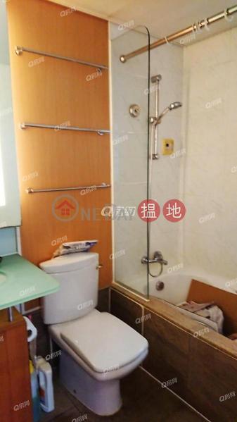 逸濤灣秋盈軒 (3座) 低層 住宅出售樓盤-HK$ 1,250萬