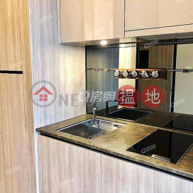 Novum East | Low Floor Flat for Rent