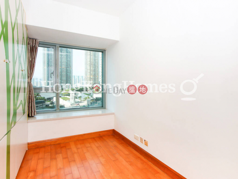 香港搵樓|租樓|二手盤|買樓| 搵地 | 住宅|出租樓盤-君臨天下1座三房兩廳單位出租