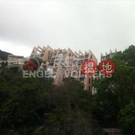 4 Bedroom Luxury Flat for Sale in To Kwa Wan