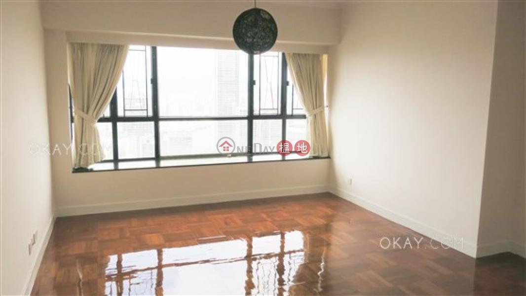 3房2廁,極高層,海景《嘉兆臺出租單位》|嘉兆臺(The Grand Panorama)出租樓盤 (OKAY-R19482)