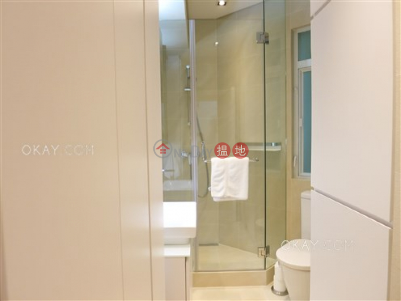Property Search Hong Kong | OneDay | Residential | Rental Listings, Unique 2 bedroom in Happy Valley | Rental
