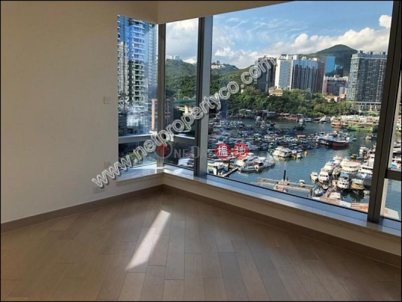 香港搵樓|租樓|二手盤|買樓| 搵地 | 住宅|出租樓盤-南灣