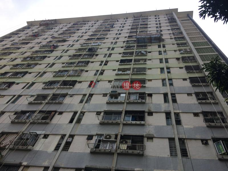 On Ting Estate - Ting Tai House (On Ting Estate - Ting Tai House) Tuen Mun|搵地(OneDay)(1)