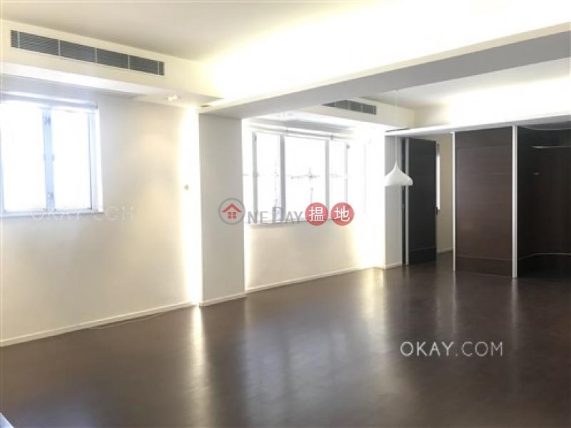 香港搵樓|租樓|二手盤|買樓| 搵地 | 住宅出售樓盤2房2廁,實用率高,極高層,連車位《華星大廈出售單位》