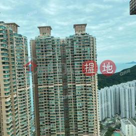 Tower 1 Island Resort   2 bedroom High Floor Flat for Sale