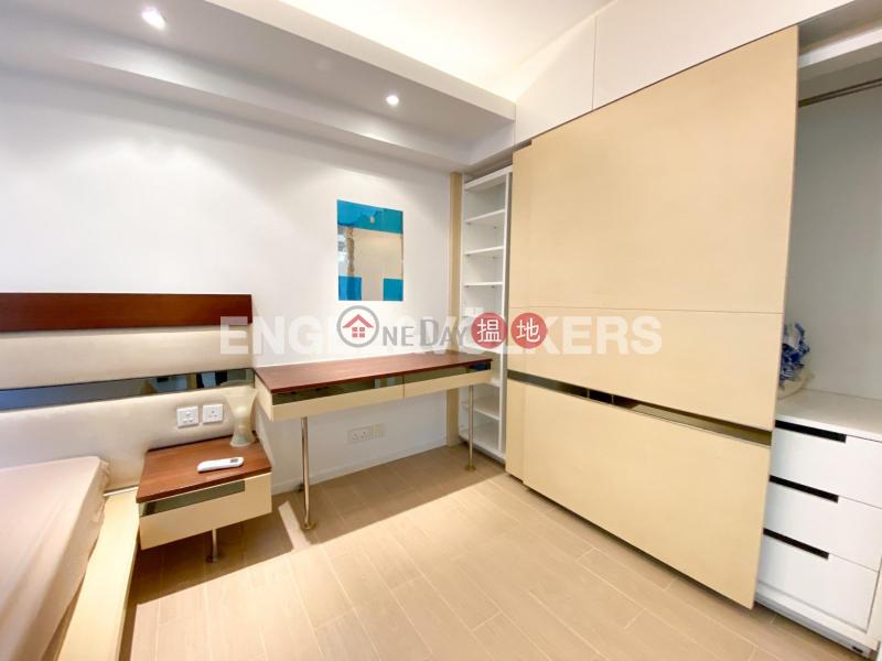 堅尼地城一房筍盤出租|住宅單位|26李寶龍路 | 西區香港-出租HK$ 19,200/ 月