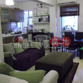 3 Bedroom Family Flat for Sale in Pok Fu Lam|Y. Y. Mansions block A-D(Y. Y. Mansions block A-D)Sales Listings (EVHK42506)_0
