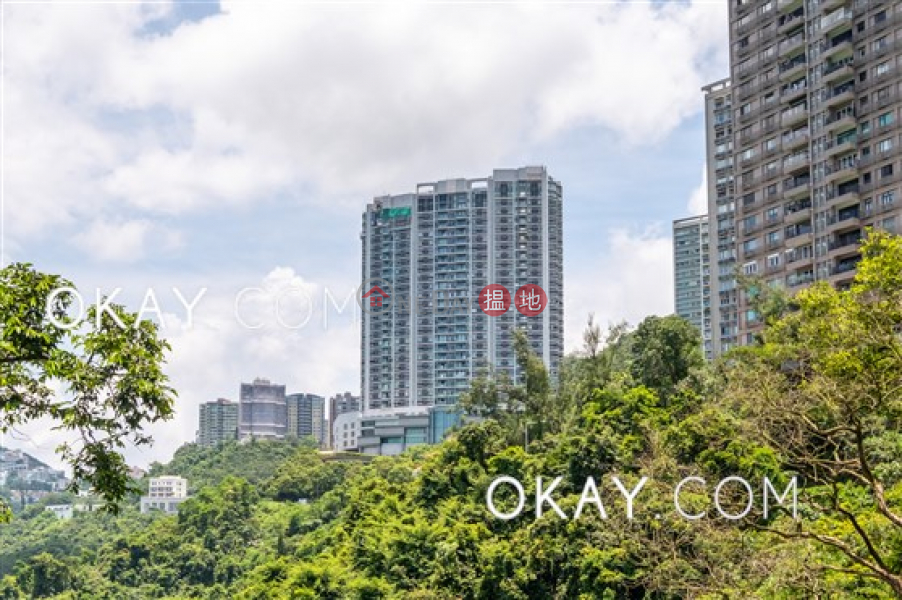 Rare 2 bedroom with parking | For Sale, Tower 3 37 Repulse Bay Road 淺水灣道 37 號 3座 Sales Listings | Southern District (OKAY-S13611)