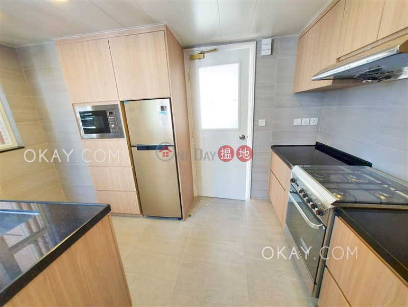 Rare 3 bedroom on high floor with parking | Rental 11 May Road | Central District Hong Kong, Rental, HK$ 66,000/ month