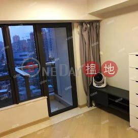 Park Signature Block 1, 2, 3 & 6 | High Floor Flat for Rent|Park Signature Block 1, 2, 3 & 6(Park Signature Block 1, 2, 3 & 6)Rental Listings (QFANG-R94957)_0