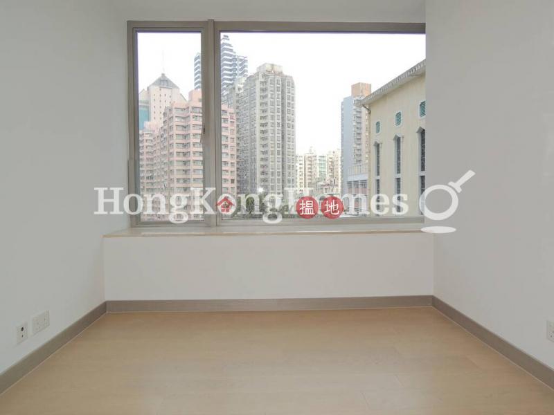 曉譽一房單位出售|西區曉譽(High West)出售樓盤 (Proway-LID138326S)