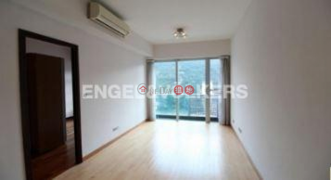 1 Bed Flat for Rent in Wan Chai, 60 Johnston Road | Wan Chai District, Hong Kong, Rental, HK$ 29,000/ month