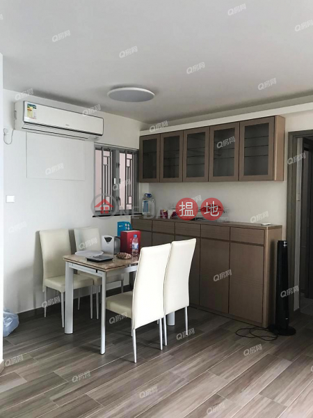 South Horizons Phase 2, Yee Lok Court Block 13 | 3 bedroom Low Floor Flat for Sale, 13 South Horizons Drive | Southern District Hong Kong Sales | HK$ 15M