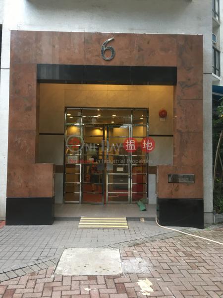 Tai Hing Gardens Phase 2 Tower 6 (Tai Hing Gardens Phase 2 Tower 6) Tuen Mun|搵地(OneDay)(2)