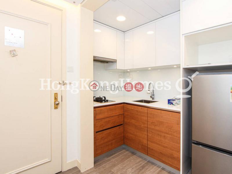 HK$ 14.5M, Convention Plaza Apartments Wan Chai District 1 Bed Unit at Convention Plaza Apartments | For Sale